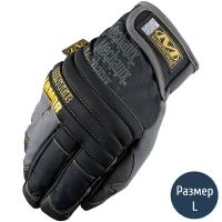 Перчатки многоцелевые Mechanix Wear Winter Armor (р.L)