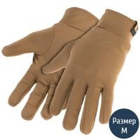 Перчатки Claw Gear Liner (р.M), coyote