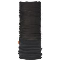 Многофункциональный аксессуар на шею / головной убор Wind X-treme POLARWIND GREY