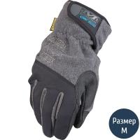 Перчатки многоцелевые Mechanix Wear Cold Wind Resisant (р.M)
