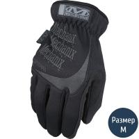 Перчатки многоцелевые Mechanix Wear Fast Fit Covert (р.M)