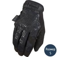 Перчатки многоцелевые Mechanix Wear Original Vent 55 (р.S)