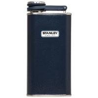 Фляга Stanley Classic (0.236л), темно-синяя