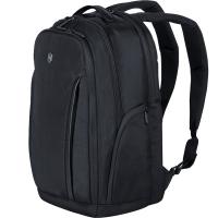 Рюкзак Victorinox Altmont Professional Essentials Laptop (22л, 30x43x23см), черный 602154