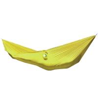 Гамак Levitate Air (3x1,4м), оливковый