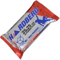 """Салфетки влажные Hardberg Light """"Чистота и увлажнение"""" (35х25см), без запаха, 8шт., оранжевые"""