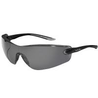 Очки защитные Bolle Cobra с дымчатыми линзами