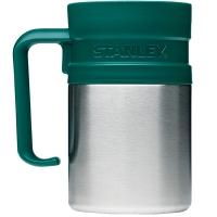 Термокружка с крышкой Stanley Utility (0.47л)