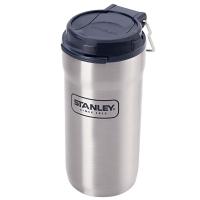 Термокружка Stanley Adventure SS (0.47л)