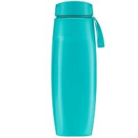 Термобутылка Polar Bottle Ergo Spectrum (650мл), aqua