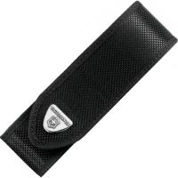 Чехол для ножей Victorinox Ranger Grip (130мм, 1 слой), черный 4.0506.N