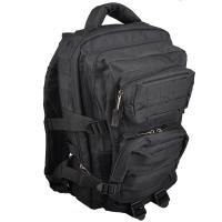 Рюкзак тактический Army Tech (36л), черный