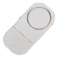 Сигнализация персональная магнит-геркон (срабатывает при открытии дверей/окон)