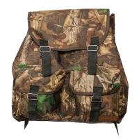 Рюкзак туристический (35л, 40x47x22), камуфляж