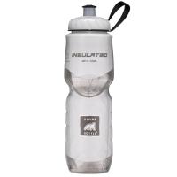 Термобутылка Polar Bottle (720мл), white