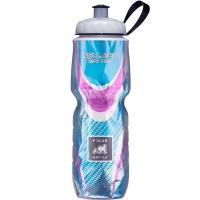 Термобутылка Polar Bottle Spin (720мл), bermuda
