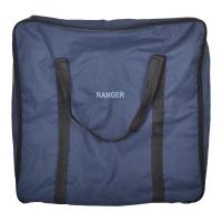 Чехол для складного стола Ranger (62х64х11см)