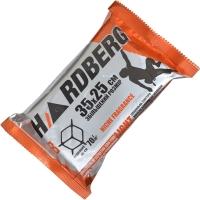 """Салфетки влажные Hardberg Extreme """"Очищение"""" (35х25см), без запаха, 8шт., оранжевые"""