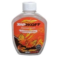Разжигатель для костра Jarrkoff (0,25л)