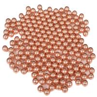 Шарики для пневматики стальные (4.5mm, 200шт)