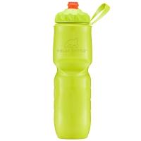 Термобутылка Polar Bottle (720мл), kiwi