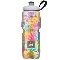 Термобутылка Polar Bottle Graph (720мл), starburst