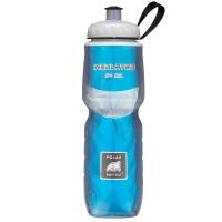 Термобутылка Polar Bottle (720мл), blue