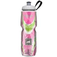 Термобутылка Polar Bottle Spin (720мл), bloom