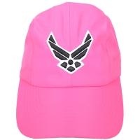 Кепка Eagle Crest AF Logo, розовая