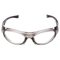 Очки баллистические Bolle Boss с прозрачными линзами