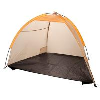 Тент пляжный КЕМПИНГ Sun Tent (180х100х100см)
