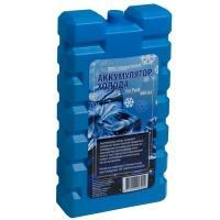 Battery cold KEMPІNG IcePack (0.4kg)
