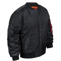 Chameleon MA-1 jacket (р.52-54)
