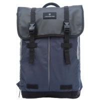 Рюкзак с отделением для ноутбука 15,6