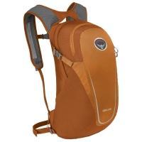 Рюкзак Osprey Daylite (13л), оранжевый