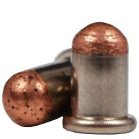 Патроны Флобера Sellier & Bellot Randz Curte  (4.0mm, 1шт)