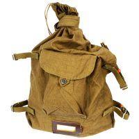 Мешок вещевой, армейский рюкзак (Сидор)