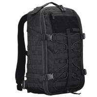 Рюкзак тактический Nitecore BP25 (Cordura 1000D), черный