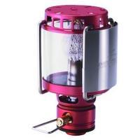 Лампа газовая туристическая Kovea Firefly KL-805