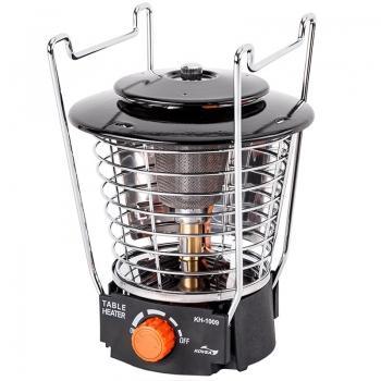 Обогреватель газовый Kovea Table Heater KH-1009
