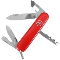 Мультитул Victorinox TOURIST (84мм, 2 слои, 12 функций) 0.3603