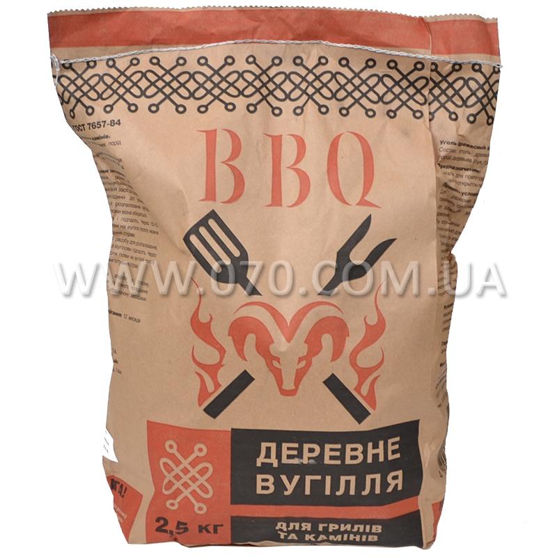 Уголь древесный и барбекю электрокамин уголёк-3 фото