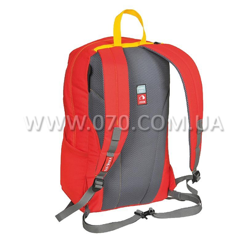 Рюкзак tatonka caluma рюкзаки луи витон не оригинал