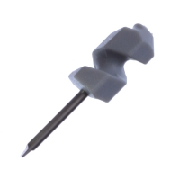 Миниотвертка Victorinox в штопор (для ножей 91-111мм) A.3643